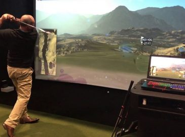 golf3d-rmotion