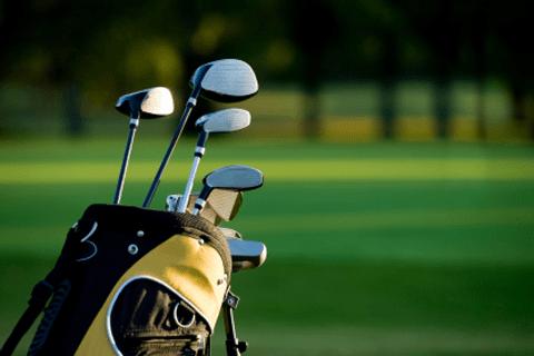Cách lựa chọn các loại gậy golf sẽ ảnh hưởng tới kết quả cuộc chơi