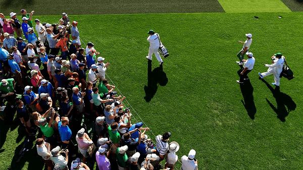 Khái niệm golf là gì và bộ môn golf đã trở nên phổ biến toàn thế giới