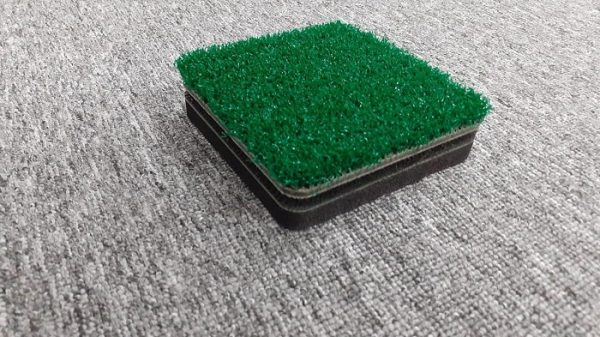 GolfTech cung cấp Thảm tập golf 3D xuất xứ Đài Loan
