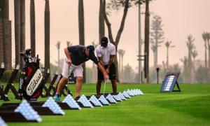 Tìm hiểu các chi phí chơi golf hiện tại
