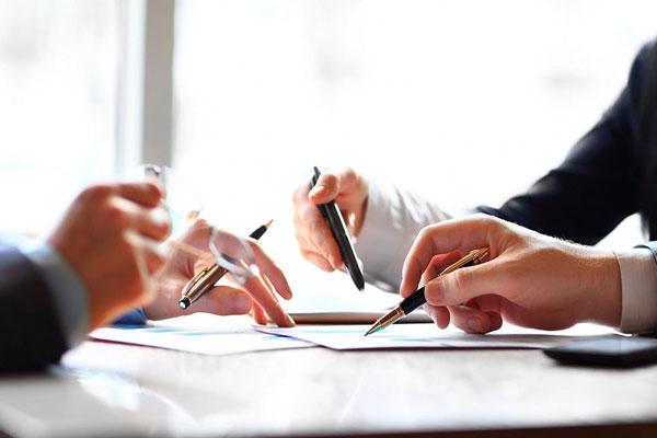 Các hồ sơ cần có để xin cấp chủ trương đầu tư