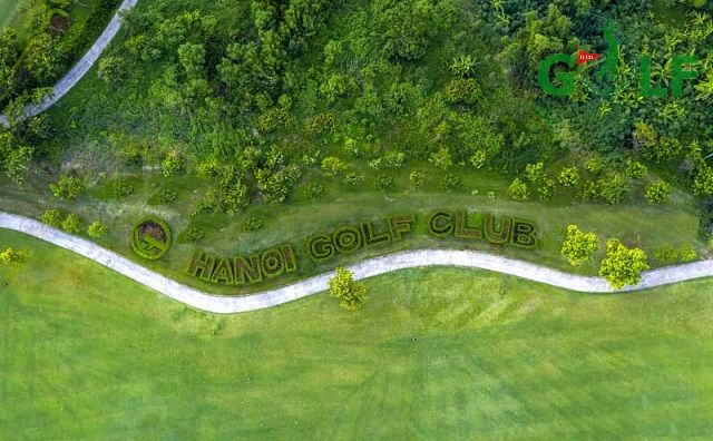 Tổng Quan Về Sân Golf Minh Trí Và Bảng Giá Chơi Golf 2021